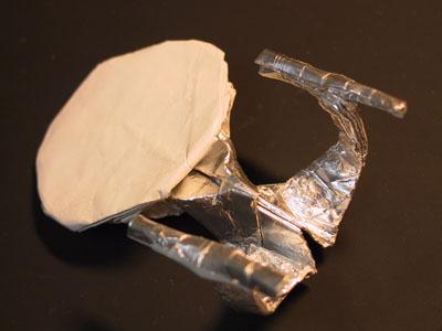 Origami Enterprise